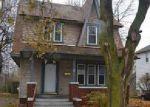 Foreclosed Home in Auburn Hills 48326 AUBURN RD - Property ID: 4074291811