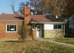 Foreclosed Home in Lanham 20706 FINNS LN - Property ID: 4074298820