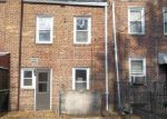 Foreclosed Home in Baltimore 21229 PEN LUCY RD - Property ID: 4074300565