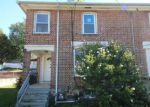 Foreclosed Home in Bridgeport 06610 GODDARD AVE - Property ID: 4074309318