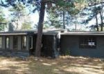 Foreclosed Home in Evergreen 80439 LEE DR - Property ID: 4074310641