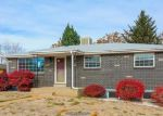 Foreclosed Home in Denver 80221 W 52ND AVE - Property ID: 4074311964