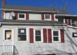 Foreclosed Home in Hampton 8827 BOWLBY ST - Property ID: 4074331217