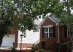 Foreclosed Home in Columbia 29229 N BAY XING - Property ID: 4074347876