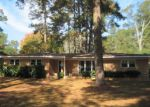 Foreclosed Home in El Dorado 71730 HAZELHURST ST - Property ID: 4074389471