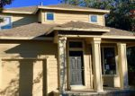 Foreclosed Home in Windsor 95492 OAKFIELD LN - Property ID: 4074396482