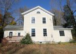 Foreclosed Home in Sandy Hook 6482 CHURCH HILL RD - Property ID: 4074416629