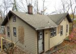 Foreclosed Home in Hamden 06518 HIGHLAND AVE - Property ID: 4074418375