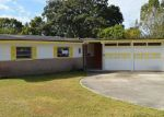 Foreclosed Home in Lakeland 33803 BONNIE DR - Property ID: 4074432842