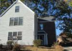 Foreclosed Home in Stone Mountain 30083 BRIERS PL - Property ID: 4074440272