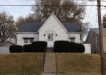 Foreclosed Home in Belleville 62220 S 6TH ST - Property ID: 4074446856