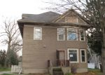 Foreclosed Home in Waterman 60556 N ELM ST - Property ID: 4074449473