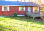 Foreclosed Home in Aurora 47001 DUTCH HOLLOW RD - Property ID: 4074464814