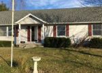 Foreclosed Home in Fillmore 46128 PATRIOTS LNDG - Property ID: 4074466109