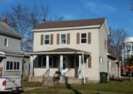 Foreclosed Home in Plymouth 46563 NORTH ST - Property ID: 4074467431
