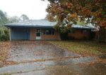 Foreclosed Home in Shreveport 71104 CAPTAIN SAWYER DR - Property ID: 4074483192