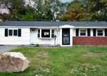 Foreclosed Home in Brockton 2302 CHRISTOPHER RD - Property ID: 4074486262