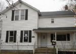 Foreclosed Home in Muskegon 49441 7TH ST - Property ID: 4074495463