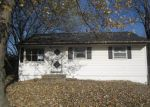 Foreclosed Home in Saint Louis 63137 DUNKELD CIR - Property ID: 4074504213