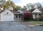 Foreclosed Home in Saint Louis 63123 BAPTIST CHURCH RD - Property ID: 4074507281