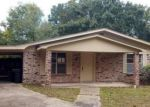 Foreclosed Home in Ocean Springs 39564 HOLCOMB BLVD - Property ID: 4074509926