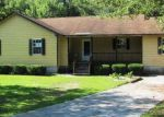 Foreclosed Home in Hubert 28539 MAIZE CT - Property ID: 4074521298