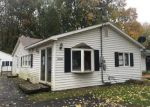 Foreclosed Home in Blossvale 13308 MAIN ST - Property ID: 4074543194