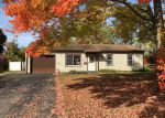 Foreclosed Home in Utica 13502 WILLIAMSBURG RD - Property ID: 4074544968