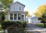 Foreclosed Home in Syracuse 13206 LILLIAN AVE - Property ID: 4074545837