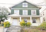 Foreclosed Home in Mount Vernon 10550 GROVE ST - Property ID: 4074547584