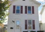 Foreclosed Home in Miamisburg 45342 E PEARL ST - Property ID: 4074552849