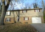 Foreclosed Home in Greenville 45331 EVERGREEN DR - Property ID: 4074555915