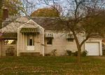 Foreclosed Home in Canton 44709 GRUNDER AVE NW - Property ID: 4074565540