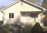 Foreclosed Home in Columbus 43224 SALE RD - Property ID: 4074574293