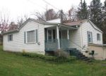 Foreclosed Home in Greenville 16125 GLENN AVE - Property ID: 4074585241