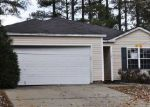 Foreclosed Home in Columbia 29209 GAYLE POND TRCE - Property ID: 4074594892