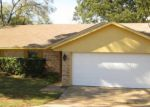 Foreclosed Home in Longview 75605 CINDI CT - Property ID: 4074604518