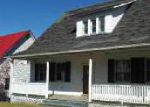 Foreclosed Home in Saltville 24370 1ST AVE - Property ID: 4074616340