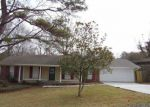 Foreclosed Home in Clinton 39056 LINDALE ST - Property ID: 4074635617