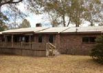 Foreclosed Home in Magnolia 39652 HILLSIDE DR - Property ID: 4074636940