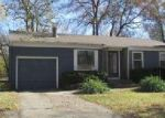 Foreclosed Home in Kansas City 64138 STARK AVE - Property ID: 4074637813