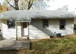 Foreclosed Home in Independence 64050 N GRAND AVE - Property ID: 4074638239