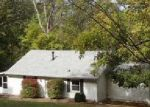 Foreclosed Home in House Springs 63051 RIVERMONT TRL - Property ID: 4074641755