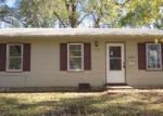 Foreclosed Home in Kansas City 64129 SYCAMORE AVE - Property ID: 4074643944