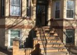 Foreclosed Home in West New York 7093 60TH ST - Property ID: 4074656641