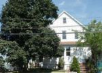 Foreclosed Home in Linden 07036 GRIER AVE - Property ID: 4074682924