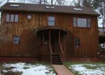 Foreclosed Home in Whitehall 12887 MORSE LN - Property ID: 4074707892