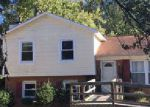 Foreclosed Home in Greensboro 27407 BEECHCROFT DR - Property ID: 4074715321