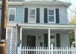 Foreclosed Home in Harrisburg 17113 LINCOLN ST - Property ID: 4074744224