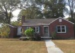 Foreclosed Home in Lugoff 29078 PARK DR - Property ID: 4074768765